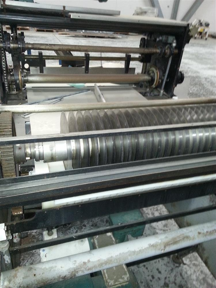 Image 32in APV Sheeting Line 1506710