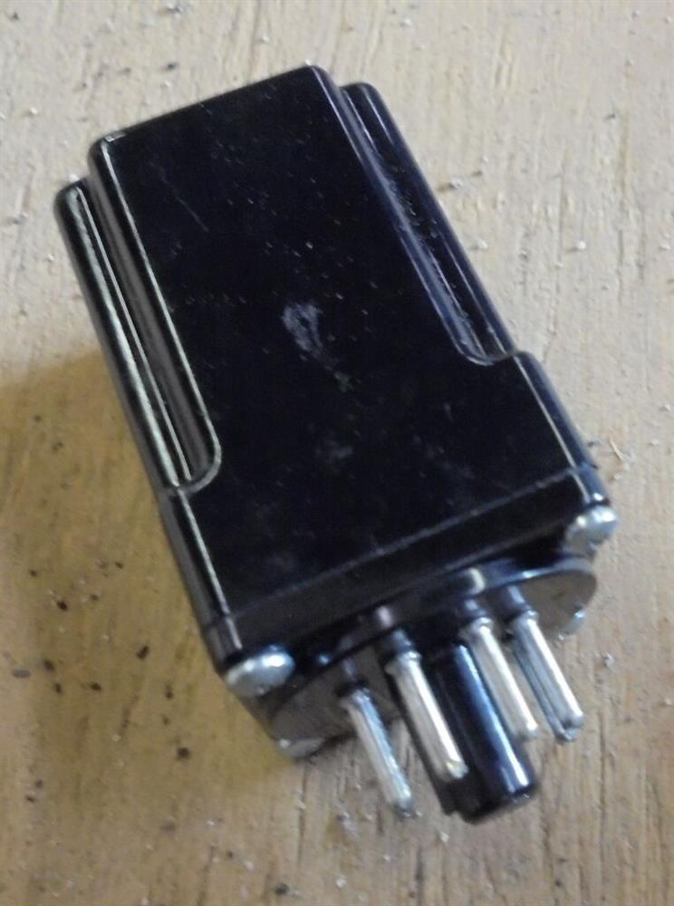 Image TENOR COMPANY Programmer and Drive Control Unit 1508420