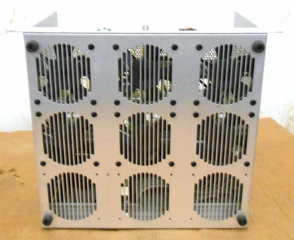 Image DAWN VME PRODUCTS Chassis 1508438