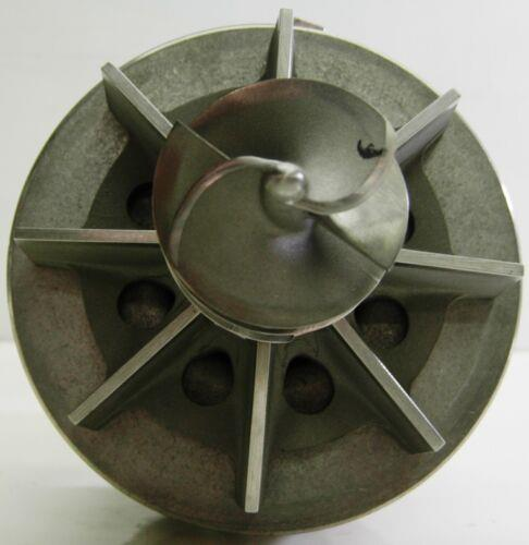 Image SUN-FLO High Speed Shaft Assembly 1508448