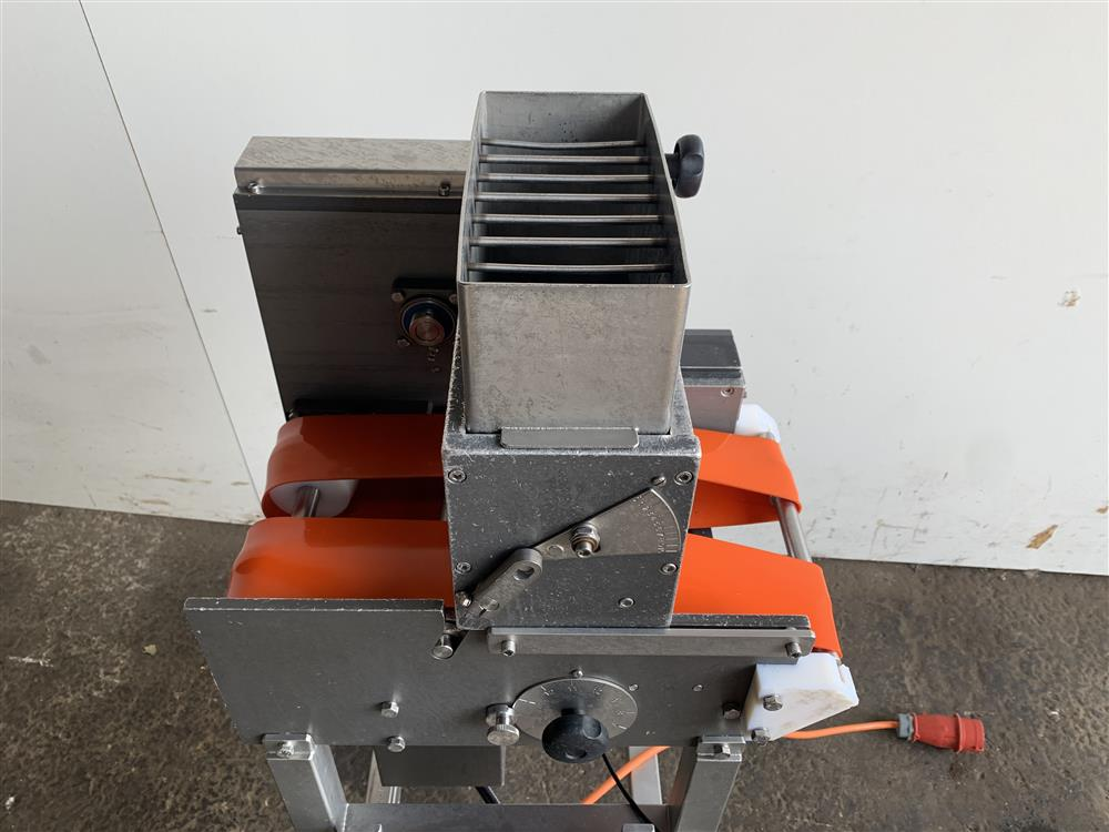 Image AFT Buttering Machine 1508537