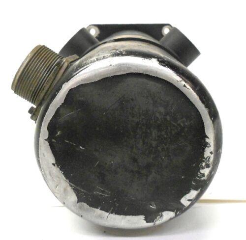 Image EMERSON RT-460S Servo Motor 1508565