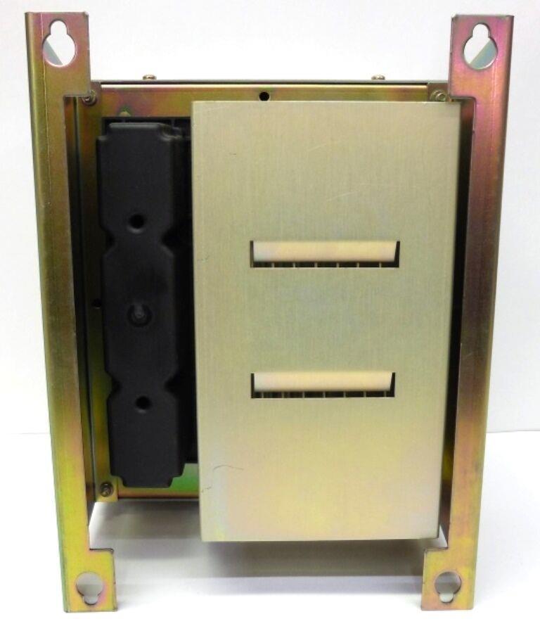 Image ALLEN BRADLEY Adjustable Frequency AC Drive 1508610