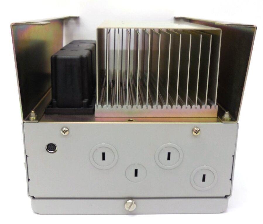 Image ALLEN BRADLEY Adjustable Frequency AC Drive 1508614