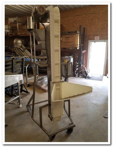 Image Cup Conveyor 1508697
