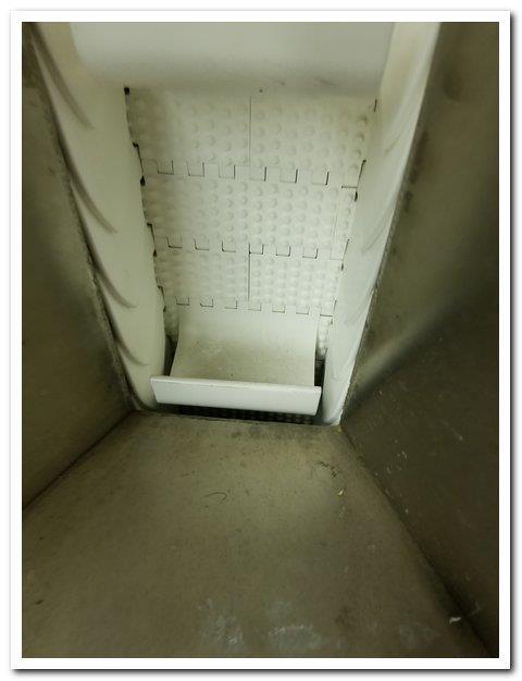 Image Dispenser 1508704