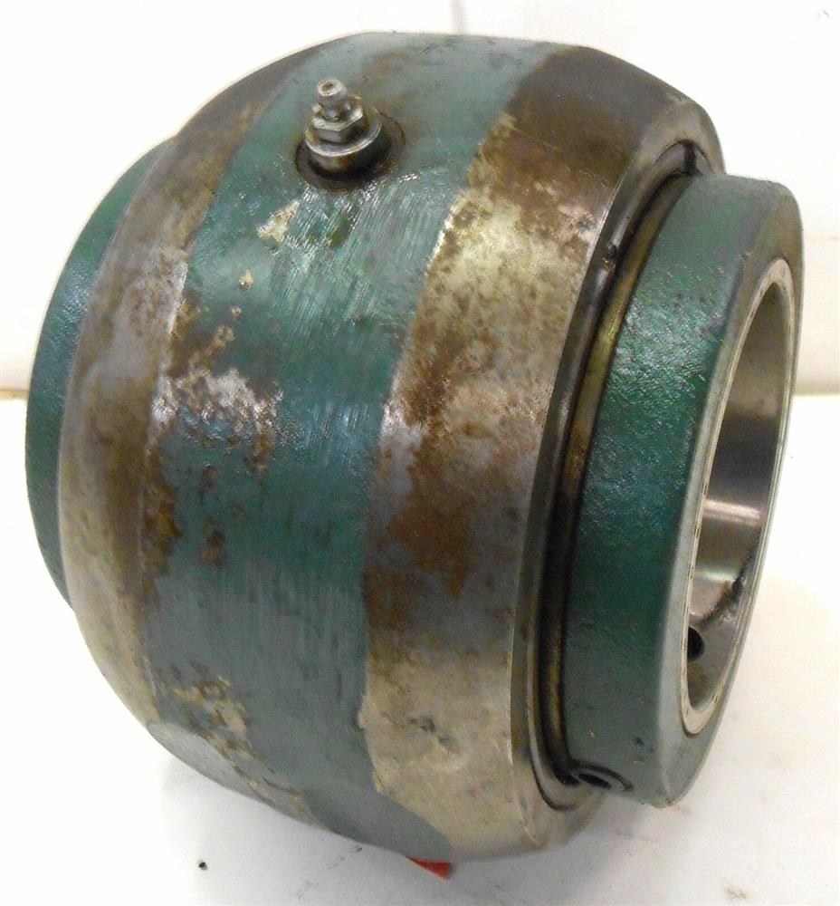 Image DODGE BALDOR Double Interlock Insert Bearing 1508752