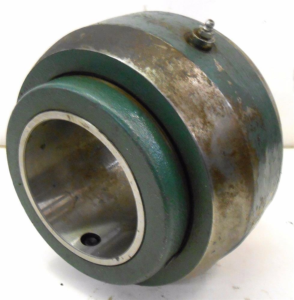 Image DODGE BALDOR Double Interlock Insert Bearing 1508753