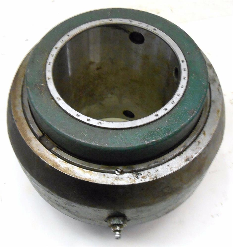 Image DODGE BALDOR Double Interlock Insert Bearing 1508754