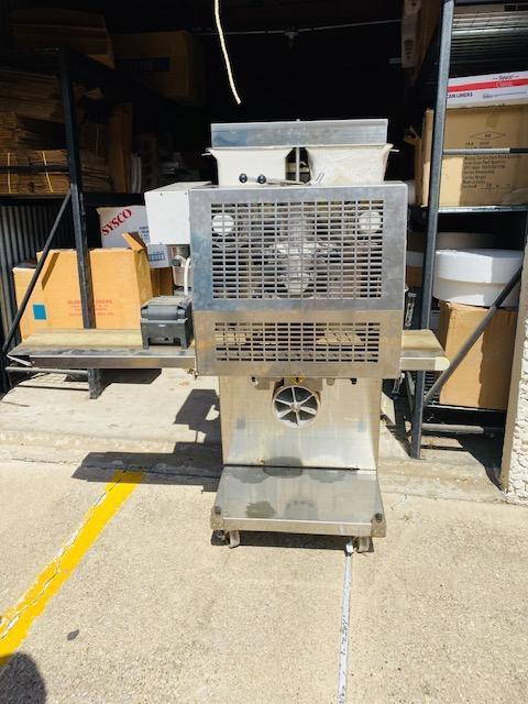 Image RHEON KN170 Encrusting Machine 1515383