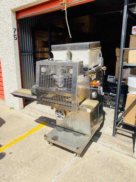 Image RHEON KN170 Encrusting Machine 1515384