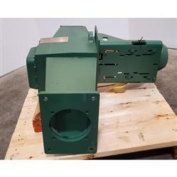 Image 5 HP LIGHTNIN SPX FLOW TECHNOLOGY Top Entry Liquid Mixer 1518099