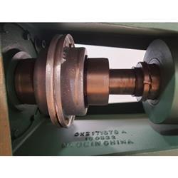 Image 5 HP LIGHTNIN SPX FLOW TECHNOLOGY Top Entry Liquid Mixer 1518101