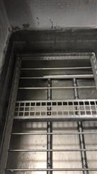 Image RAMCO Immersion Parts Washer System - Stainless Steel 1519255