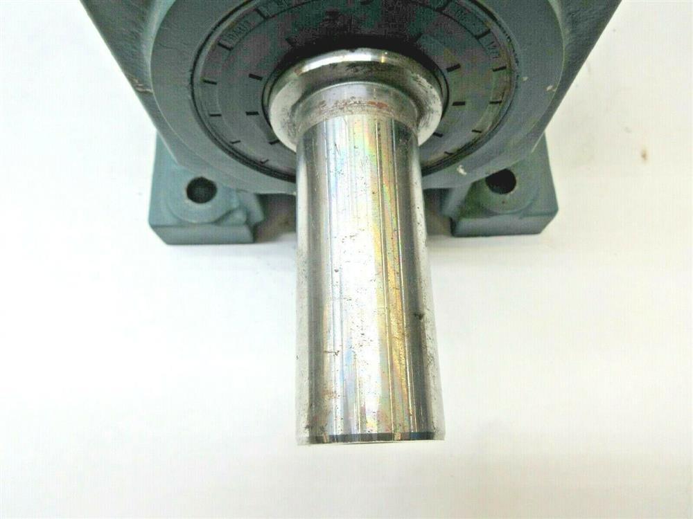 Image DODGE QUANTIS Inline Gear Reducer 1519941