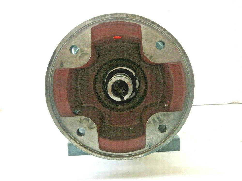 Image DODGE QUANTIS Inline Gear Reducer 1519944