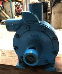 Image 1-1/4in X 1-1/4in PACO Boiler Feedwater Pump 1525878