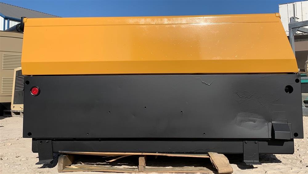 Image ATLAS COPCO Air Compressor 1531900