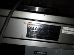 Image BELCOR 252 Case Taper 1565338