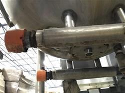 Image 300 Gallon HAMILTON Style SA Kettle 1565927