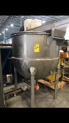 Image 300 Gallon HAMILTON Style SA Kettle 1570907