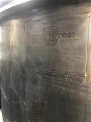 Image 300 Gallon HAMILTON Style SA Kettle 1538977