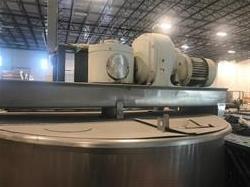 Image 300 Gallon HAMILTON Style SA Kettle 1538983