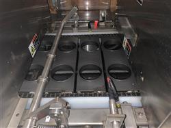Image FEMC 8100-113 Cup Sealer 1540503
