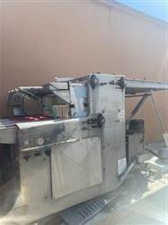 Image ARCH TECH Corn Tortilla Counter Stacker 1566309