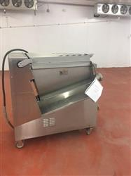 Image HOBART MG2032 Meat Mixer / Grinder with Air-Drive Foot Switch Operation 1572701