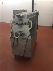 Image HOBART MG2032 Meat Mixer / Grinder with Air-Drive Foot Switch Operation 1572702