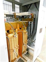 Image ABB Dry Type Transformer - 500 KVA 1553925