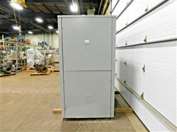 Image ABB Dry Type Transformer - 500 KVA 1553916