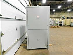 Image ABB Dry Type Transformer - 500 KVA 1553917