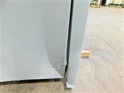Image ABB Dry Type Transformer - 500 KVA 1553919