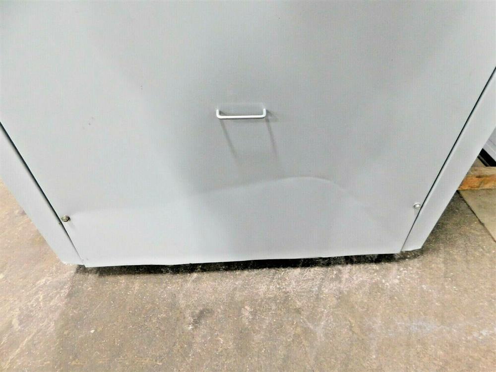 Image ABB Dry Type Transformer - 500 KVA 1553920