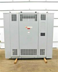 Image ABB Dry Type Transformer - 500 KVA 1553923