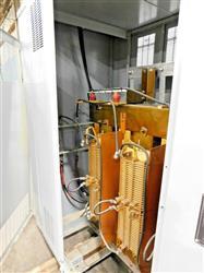 Image ABB Dry Type Transformer - 500 KVA 1553924