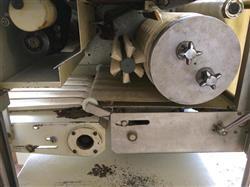 Image WERNER MULTIMATIC Bun Roll Machine 1556086