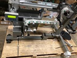 Image LABEL-AIRE 3111 Blow-On Servo High Speed Labeler - 5000 IPM 1560136