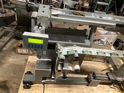 Image LABEL-AIRE 3111 Blow-On Servo High Speed Labeler - 5000 IPM 1560137