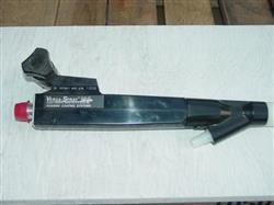 Image NORDSON Versa Spray 100 Plus IPS 142368 Auto Powder Gun 1564742