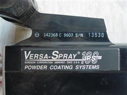 Image NORDSON Versa Spray 100 Plus IPS 142368 Auto Powder Gun 1564744