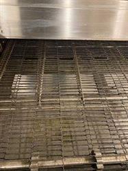 Image LINCOLN Triple Stack Impinger Oven 1566455