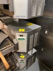 Image LINCOLN Triple Stack Impinger Oven 1566458