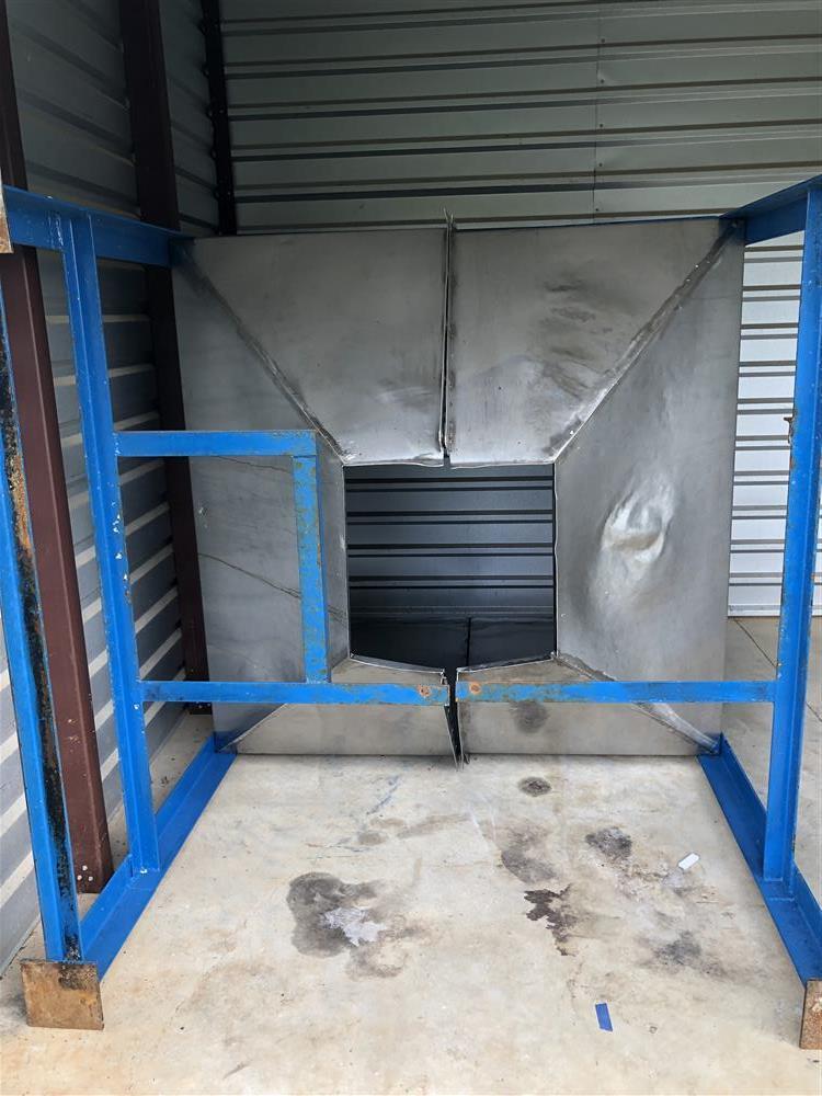 Image 5 Ton VOGT Ice Machine 1567298