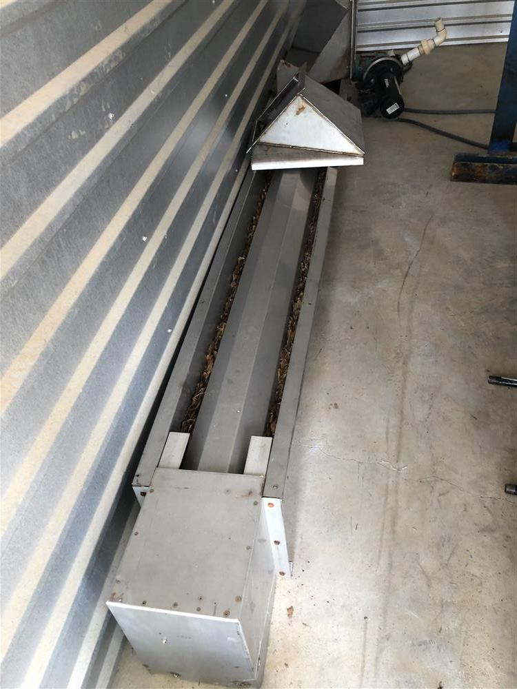Image 5 Ton VOGT Ice Machine 1567300