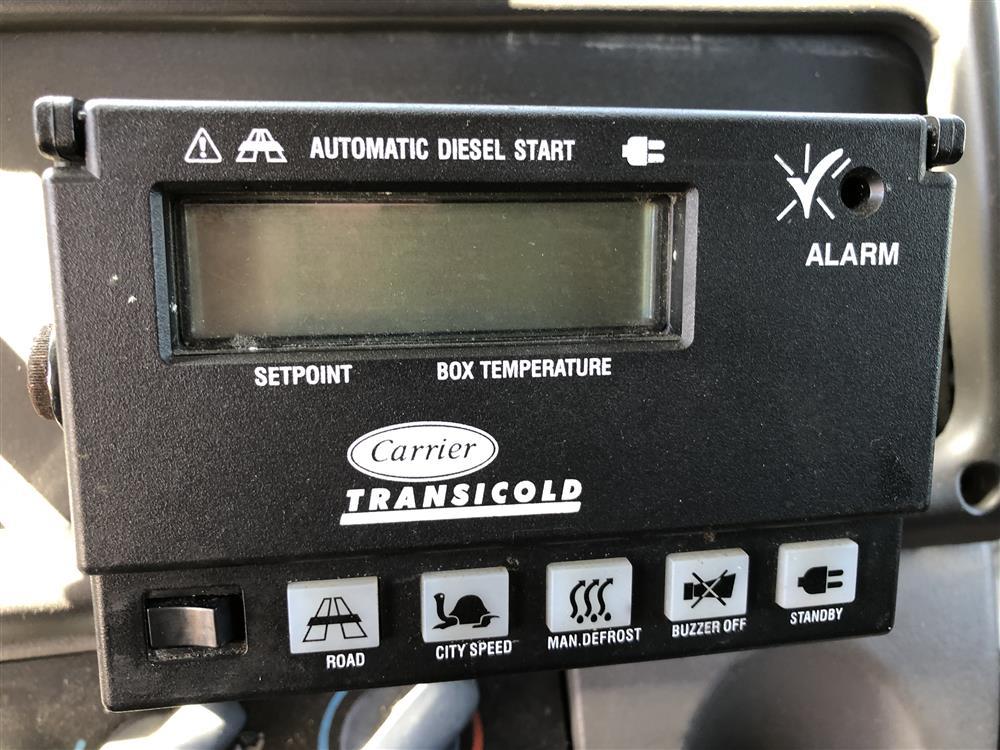 Image 5 Ton VOGT Ice Machine 1567294