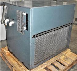 Image 3 Ton APPLICATION ENGINEERING Chiller 1568050