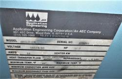 Image 3 Ton APPLICATION ENGINEERING Chiller 1568051